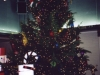 2000_Christmas In The Plaza_35